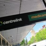 The Big Six 2018 Centrelink changes single parents need to know