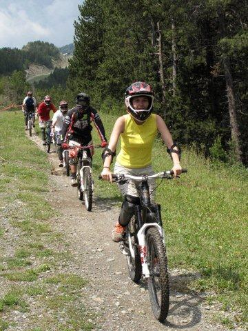 Andorra - The Best Family Holiday You ve Never Had