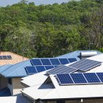 Queensland solar government loans for single mums
