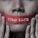 Has Australia Violated Single Mother's Human Rights?