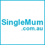 Federal Election 2010 - A Single Mother's Guide