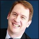 Feature Question Stephen Page No Custody Arrangementst
