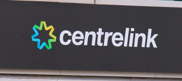 Centrelink offices
