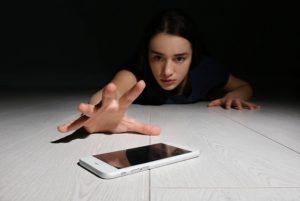 Phone 000