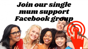 Australian Single Mum Support Group