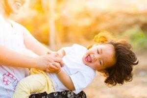 Free childcare during Coronavirus pandemic