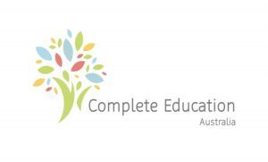 Complete Education Australia