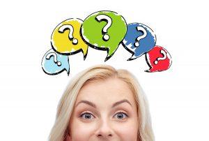 COVID-19 Homeschooling questions