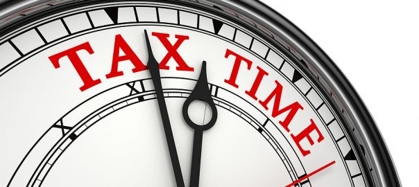 2020 tax time guide for single mums