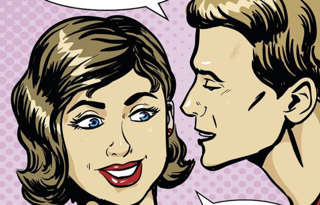 Things people say to single mums