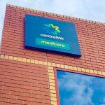 Centrelink JobSeeker Newstart 2021 raise - source: singlemum.com.au