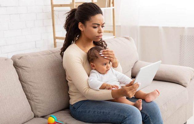 ParentsNext - important hacks for sole parents