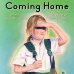 Coming Home by Sharon McGuinness