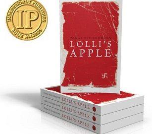 Lolli's Apple by Tomas Fleischmann