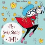 My Super Single Mum by Bronwen Fallens