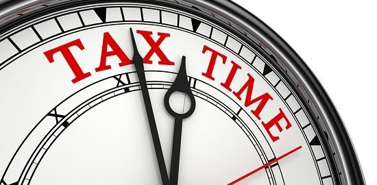 The essential single parent guide to tax time