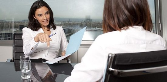 How To Choose A Good Divorce Lawyer
