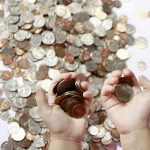 Money Matters - Maintenance and Child Support De facto entitlements