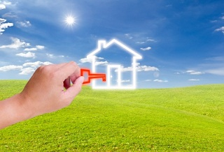 Relocation - Whose Rights Prevail?