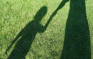 Children and Separation - Protecting You and Your Children